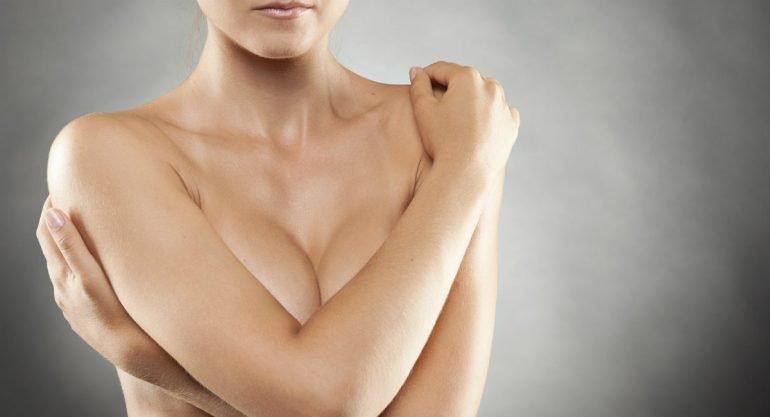 10 datos que no sabías del cáncer de mama