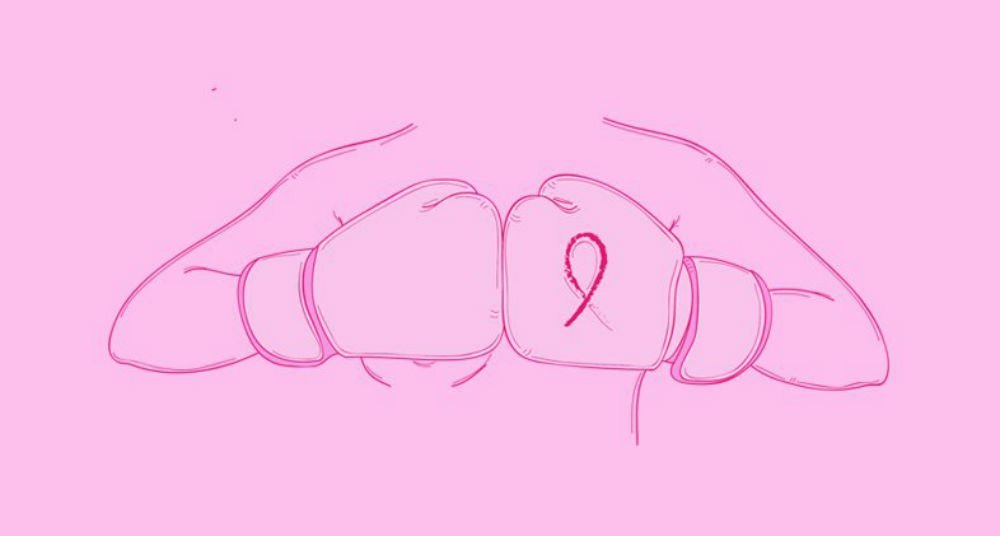 10 datos que tal vez no sabías sobre el cáncer de mama - National  Geographic en Español