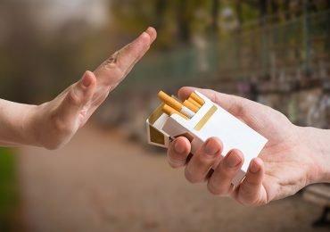 10 datos sobre el consumo del tabaco alrededor del mundo