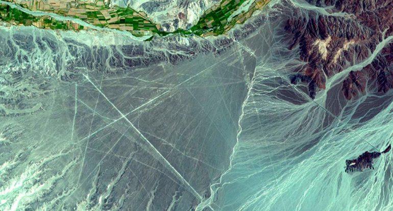 10 fotos impresionantes seleccionadas entre 3 millones de imágenes de NASA
