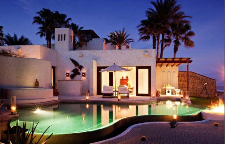 30 hoteles que amamos en México