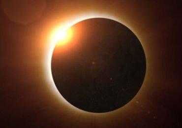 5 cosas que debes saber del eclipse solar total