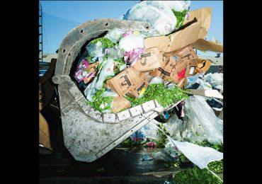 5 cosas que puedes hacer con los restos de comida
