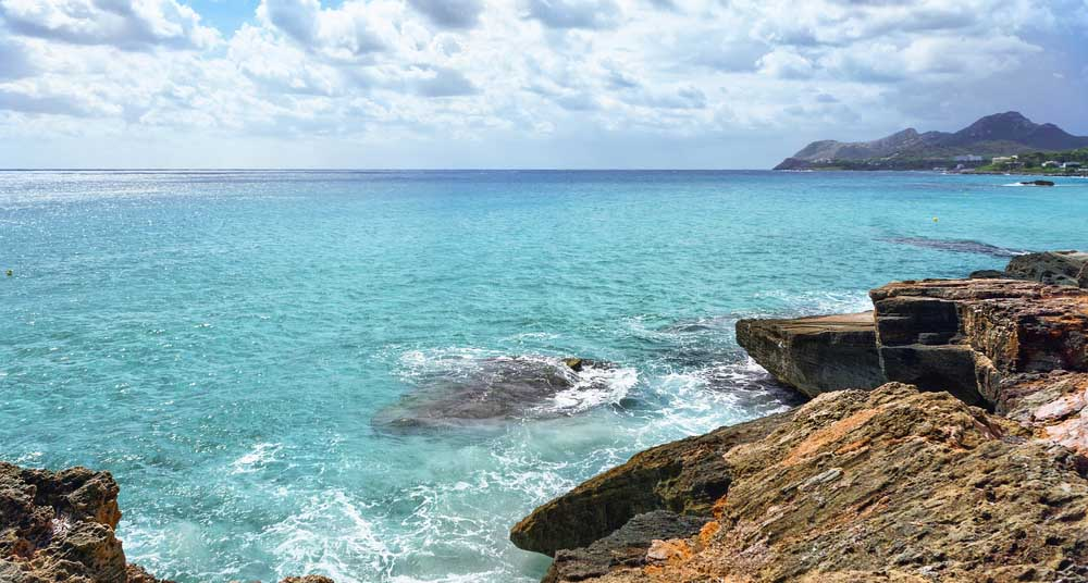6 consejos para cuidar los océanos