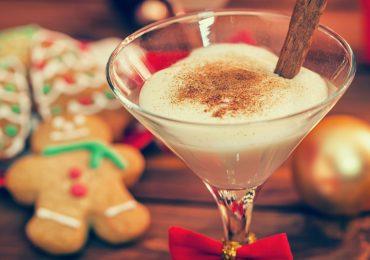 7 bebidas típicas navideñas en América Latina