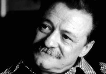 7 frases célebres de Mario Benedetti