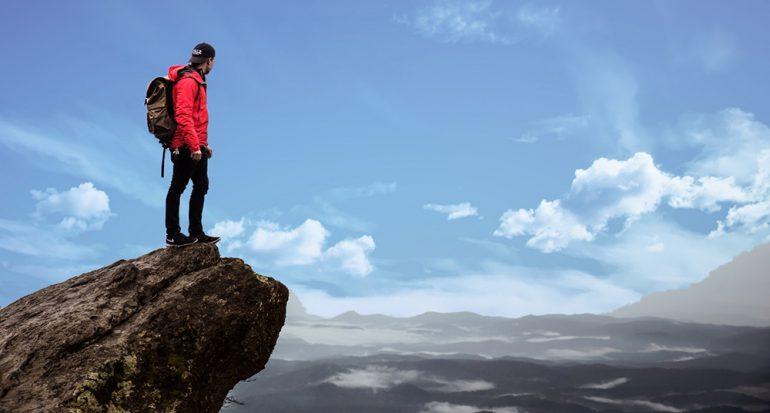 7 razones por las que debes de viajar una vez en tu vida solo