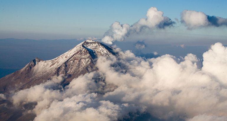 8 paisajes de México que te impresionarán
