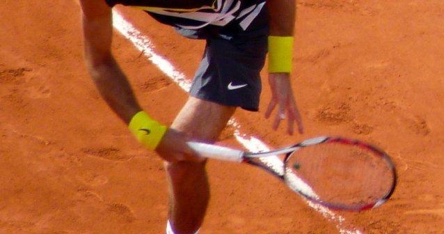 Abierto mexicano de tenis 2013