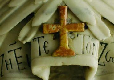 Abren la tumba de Cristo por primera vez en siglos