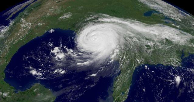 Afirman los expertos que un huracán podría devastar Nueva York
