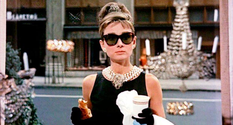Ahora es posible desayunar en Tiffany