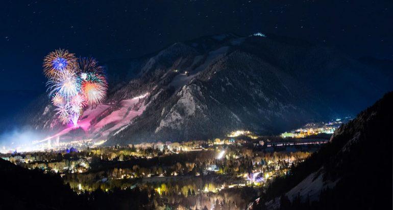 Arranca la Temporada Invernal en Aspen Snowmass