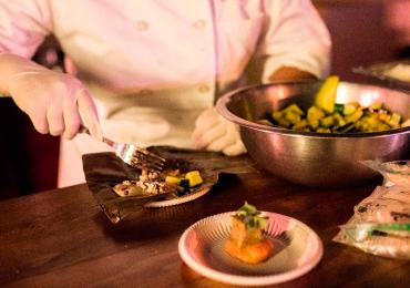 Asiste al festival gastronómico más importante de Mérida