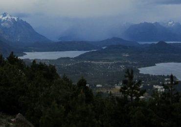 BLOG EN MOTO | Bariloche