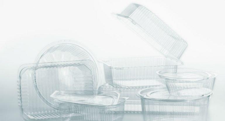 Científicos mexicanos desarrollan  plásticos biodegradables