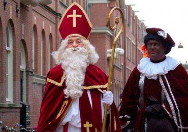 Conoce la tradición de San Nicolás en Bélgica