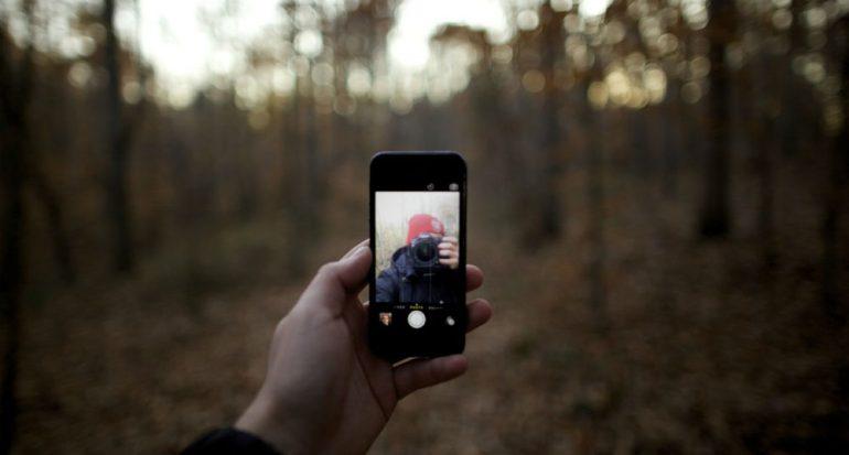 Consejos para comprar una cámara fotográfica