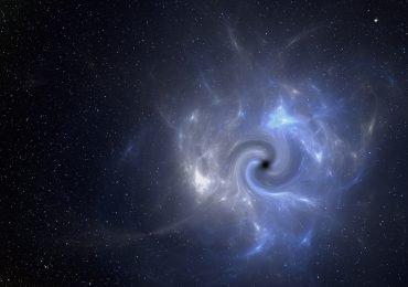 Cuando las estrellas dejan de nacer