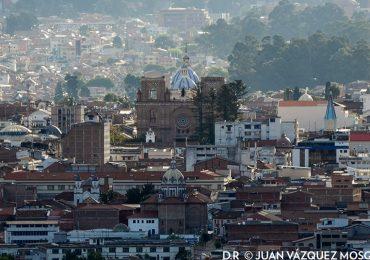 Cuenca ilustre