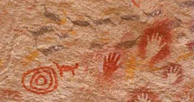 Cuevas de Argentina amenazadas por minería y turismo