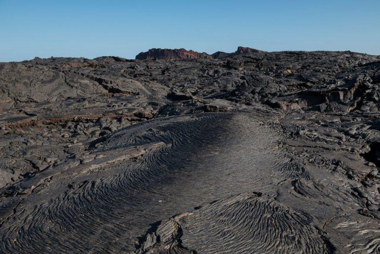 Día 4 en las Islas Galápagos