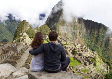 Destinos románticos para proponer matrimonio en América Latina