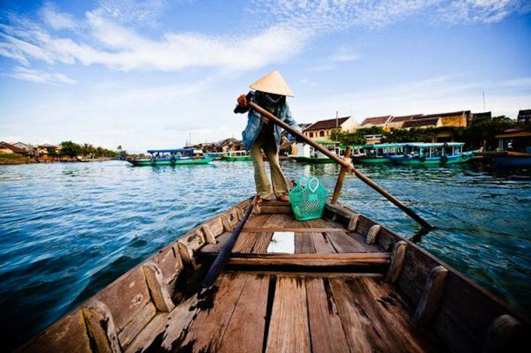 Diez destinos para viajar en bajo presupuesto