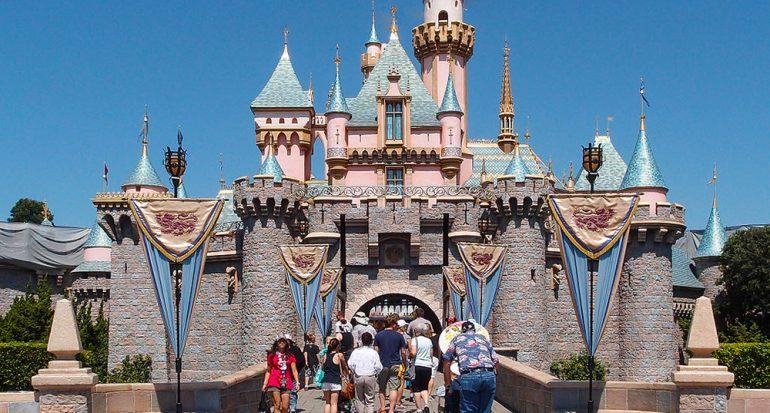 Disneyland está en alerta por una enfermedad potencialmente mortífera