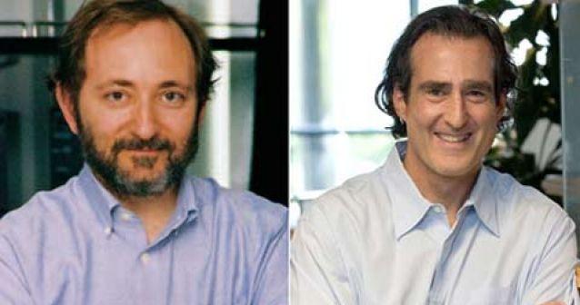 Dos estadounidenses ganan el Premio Nobel de Medicina