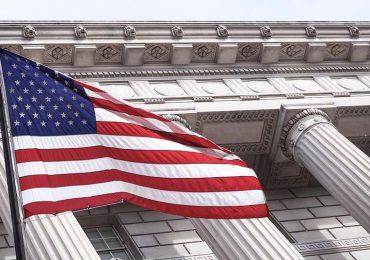 EUA revisará redes sociales para tramitar visas