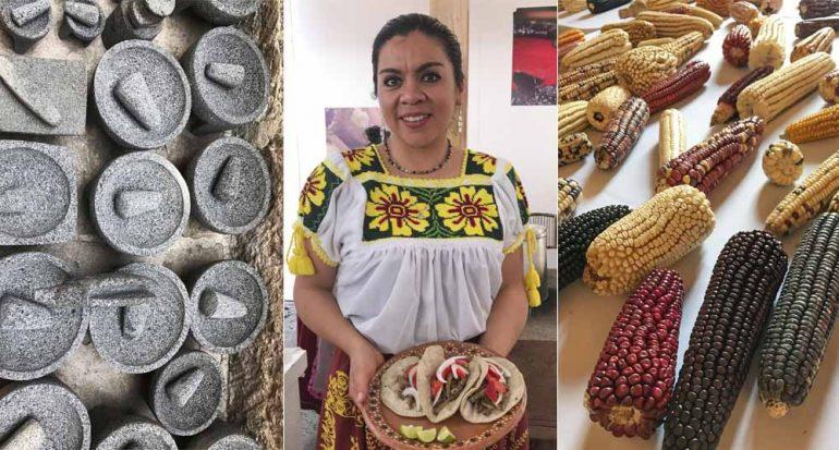 El Festival Internacional de Gastronomía y Vino de México 2017