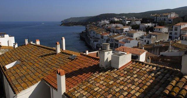 El alma marinera de Girona