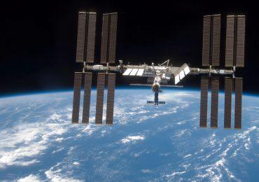 El desaire ruso a la Estación Espacial Internacional