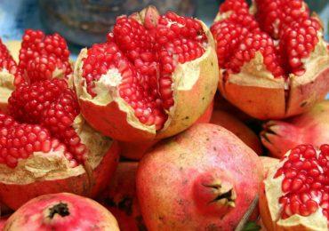 Los alimentos para atraer la abundancia en Año Nuevo