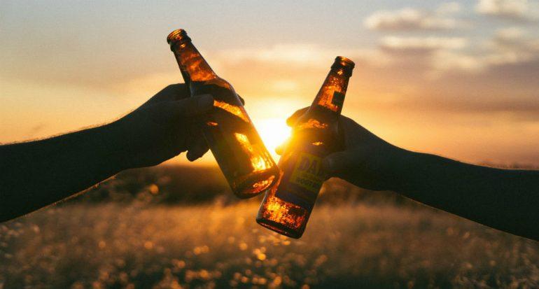 El país que más consume alcohol en Latinoamérica