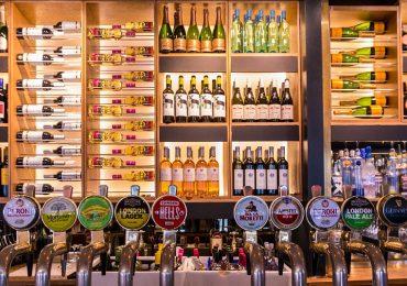 El primer país en el mundo impondrá precio mínimo al alcohol