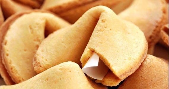El secreto mejor guardado de la galleta más famosa del mundo