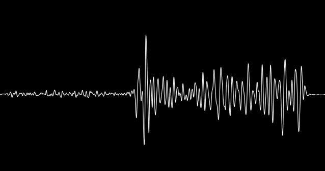 El siguiente gran sismo