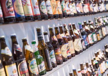 Elige la cerveza perfecta