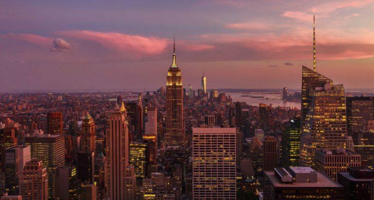 Emilio Behar: la reinvención del paisaje