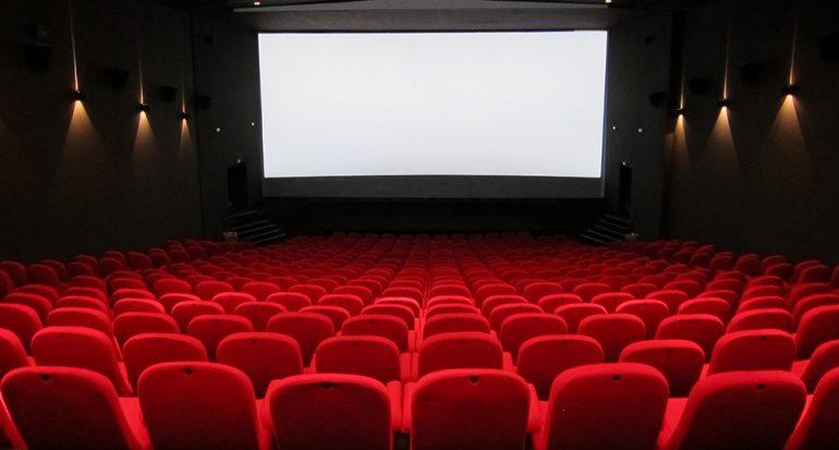 En este país volverán haber cines comerciales después de 30 años