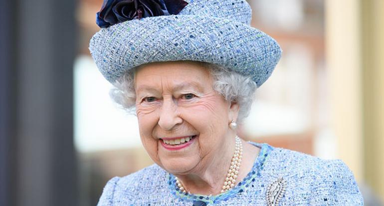En qué países y territorios de América todavía reina Isabel II