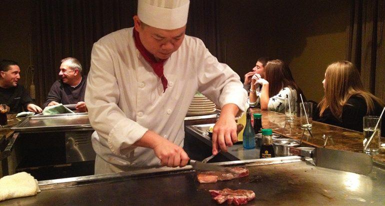 Es falsa la existencia de un restaurante de carne humana en Japón