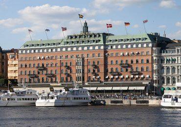 Escandinavia te sale más barato