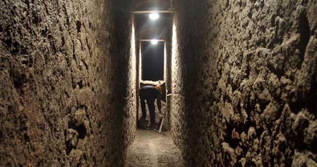 Excremento revela secretos de la antigua Roma