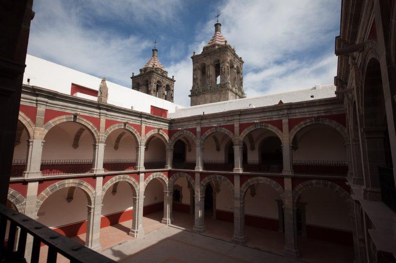 Explorando Guanajuato en un fin de semana