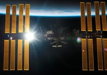 Explota el cohete SpaceX