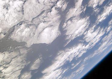 Facebook lanzará un satélite al espacio