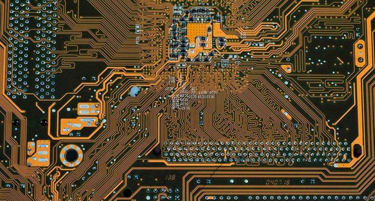 Festival para descifrar la inteligencia artificial
